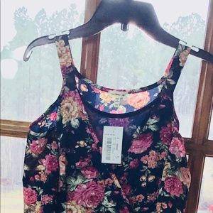 Monteau Girl Dress Size 12